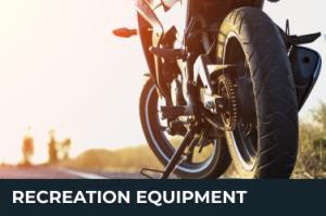 Recreation Equipment