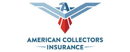 ck-american-collectors-insurance