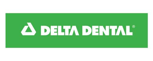 ck-delta-dental