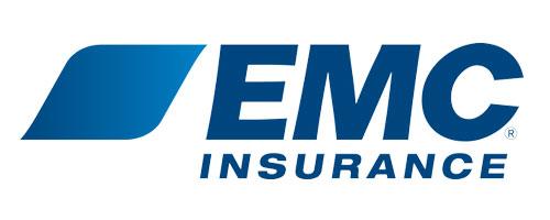 ck-emc-insurance