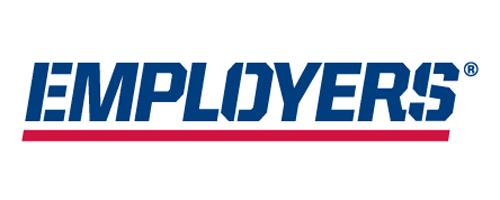 ck-employers