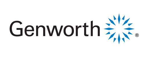 ck-genworth