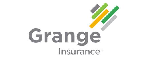 ck-grange-insurance