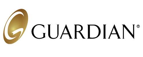 ck-guardian