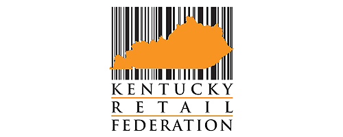 ck-kentucky-retail-federation
