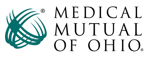 ck-medical-mutual-of-ohio