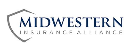 ck-midwestern-insurance-alliance