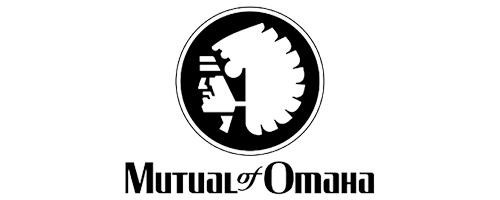 ck-mutual-of-omaha