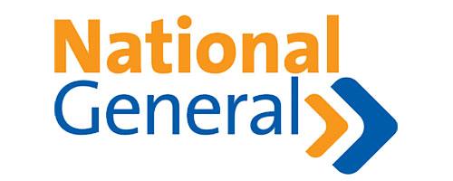 ck-national-general