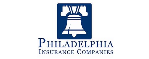 ck-philadelphia-insurance-companies
