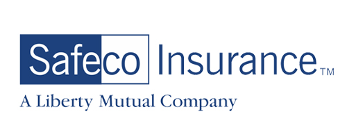 ck-safeco-insurance