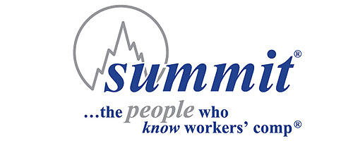 ck-summit