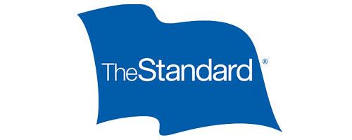ck-the-standard