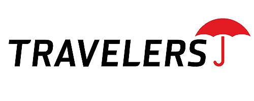 ck-travelers