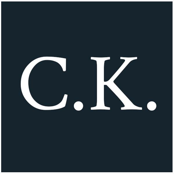 C-K Ash Insurance
